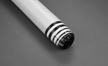 pod-panele-czarna-z-tasiemka